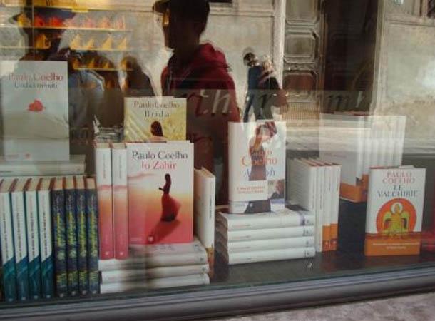 bassano-bookshops