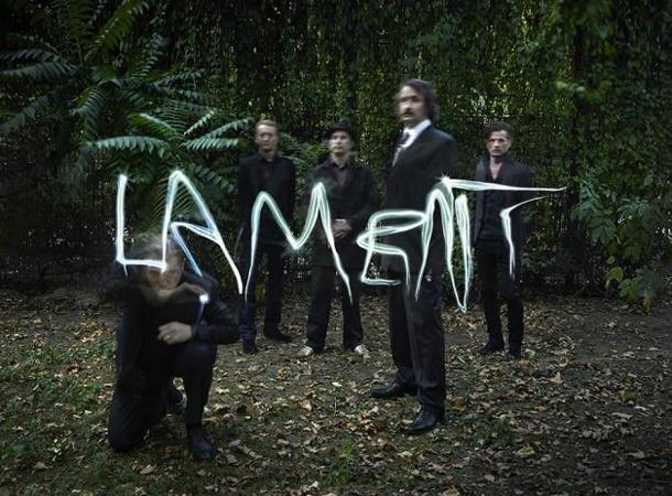 LAMENT