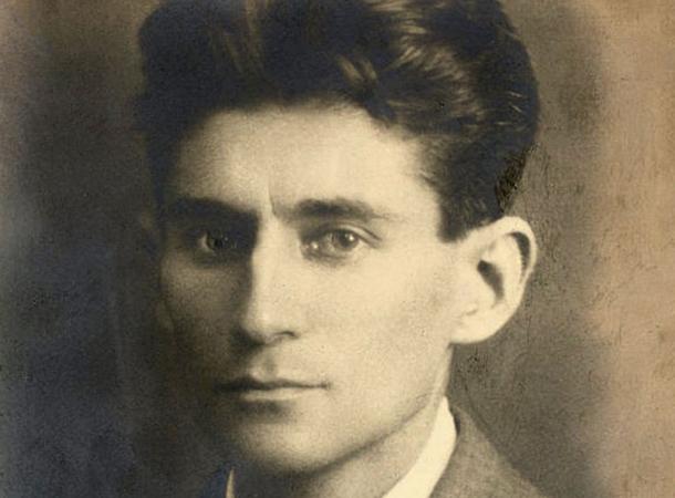 KAFKA1917