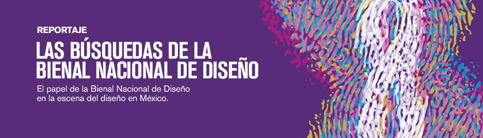 banner_bienal