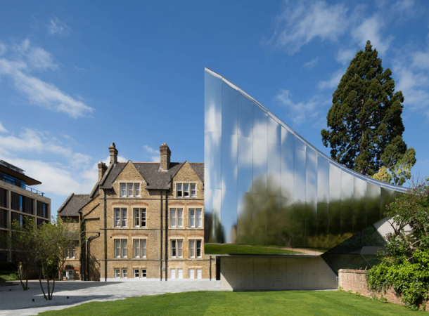 zaha-hadid-investcorp-building-oxford-university-middle-east-centre-st-antony's-college-designboom-02