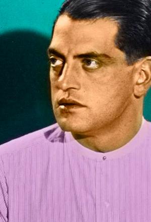Buñuel en el presente